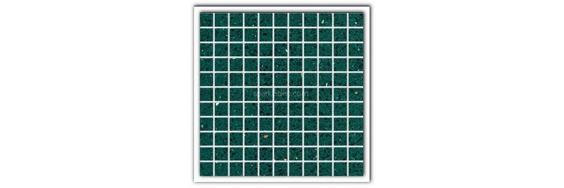 Great 1 X 1 Ceiling Tiles Big 2 X 4 Ceiling Tiles Flat 24 X 48 Drop Ceiling Tiles 2X2 Ceiling Tiles Youthful 2X6 Subway Tile Orange3 By 6 Subway Tile Sparkle Tiles For Floor To Shine Any Kitchen Or Bathroom Floors