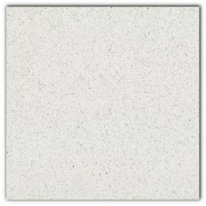 Gulfstone Quartz Pearl white sparkly mirror tile in 40x40cm