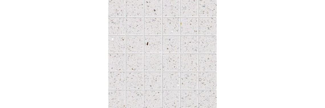 Sparkle Tiles For Floor To Shine Any Kitchen Or Bathroom Floors