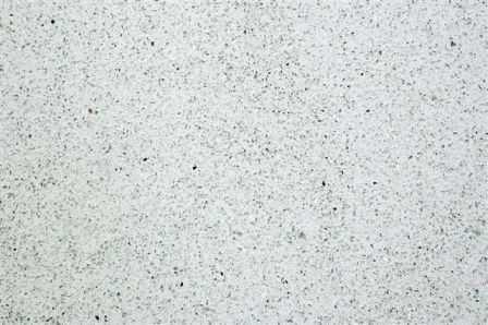 Gallery Of Sparkly Tile Brochure And View Types Of